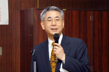 一言アドバイス坂本先生.JPG