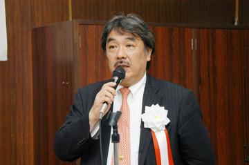 一言アドバス 江藤先生.JPG