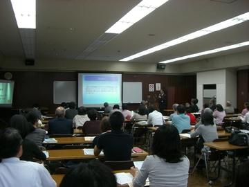 20100523講演会.JPG