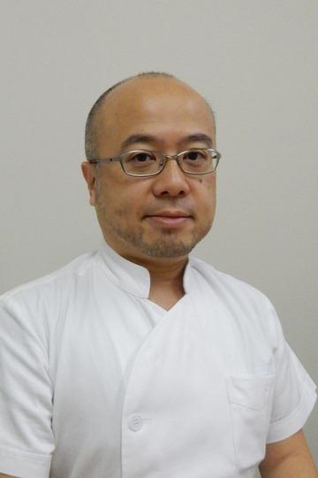 Dr.harada.jpg