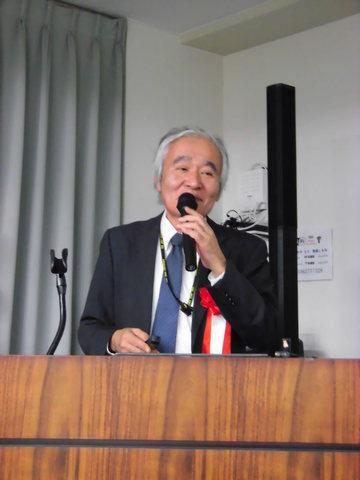 20171112中川先生 038.JPG