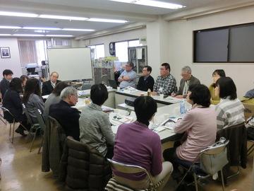 2月24日開催 ぜんそく実践講座.JPG
