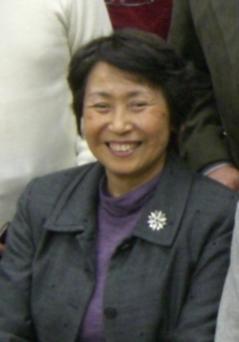坂本さんの笑顔.JPG